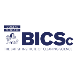 APOLLO WALES - Member of the British Institute of Cleaning Science